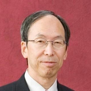 株式会社RYO 代表取締役 石井良行