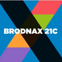Brodnax事例3
