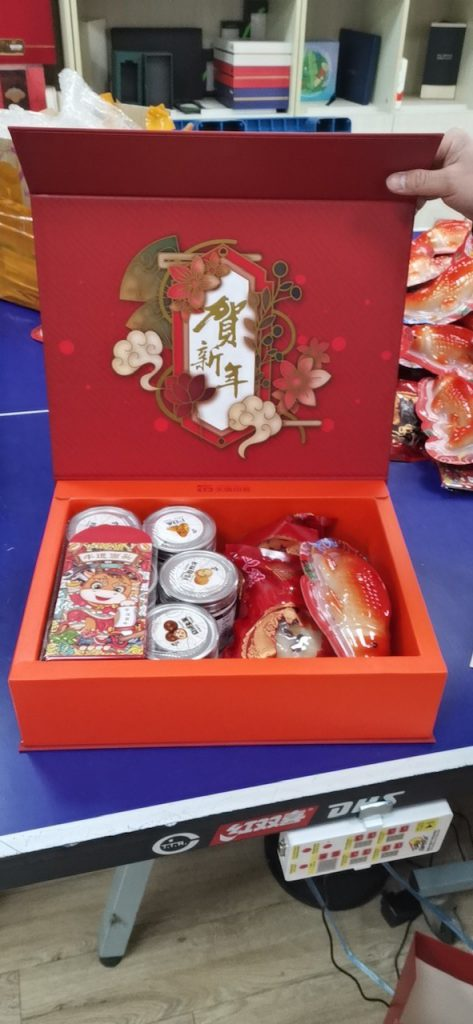 Tianou事例12