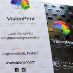 visionprint事例2