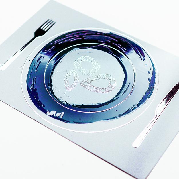 visionprint事例7